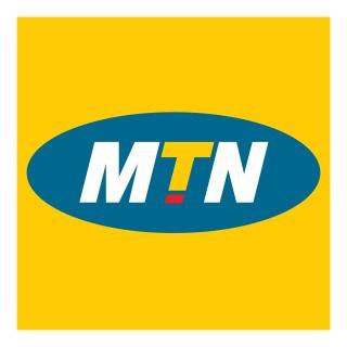 MTN、モバイルマネーでもナイジェリアの市場を開拓 – Develop Afrika